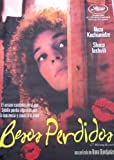 27 besos robados (27 Dakarguli Kotsna) aka Besos Perdidos, 27 Missing Kisses [NTSC/Region 1&4 dvd. Import - Latin America] by Nana Djordjadze (Spanish subtitles) - No English options
