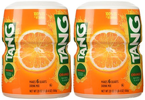 tang-orange-powdered-drink-mix-20-ounce-canisters-pack-of-2-by-n-a