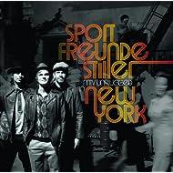 MTV Unplugged In New York (Online Version)