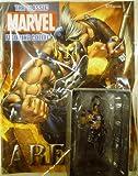 Marvel Comics Superhero Collection # 151: Ares (Figur & Magazin)