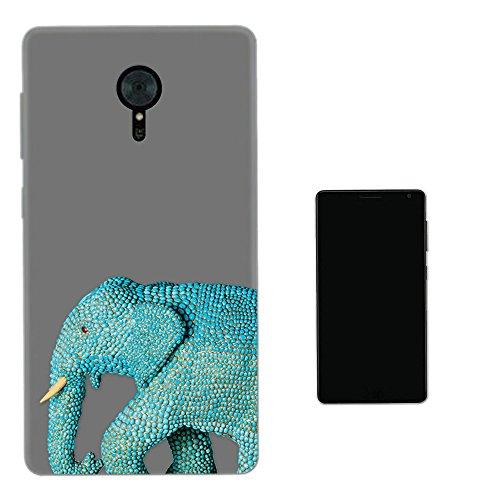 c00905-cool-wildlife-blue-indian-african-elephant-tusks-design-lenovo-zuk-edge-fashion-trend-protect