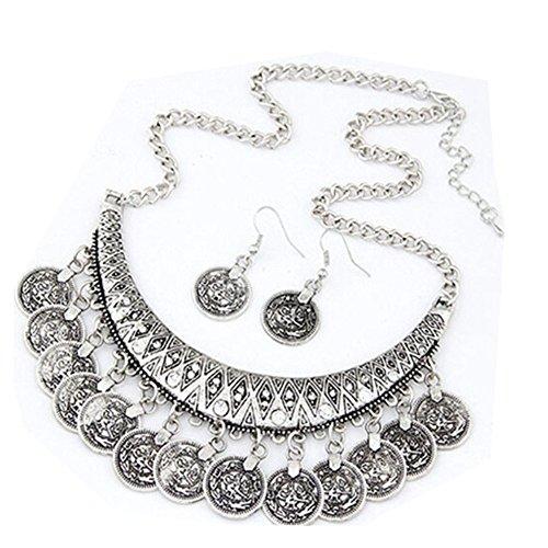 lhwy-etnica-de-collares-gargantillas-vintage-tallado-monedas-agradables-collares-y-pendientes-platea