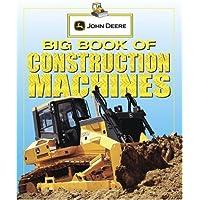 Big Book of Construction