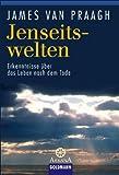 ISBN 3442216249