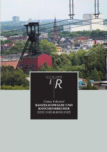 Kanzelschwabe Und Knochenbrecher Cover Image