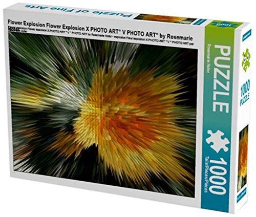 flower-explosion-flower-explosion-x-photo-art-v-photo-art-by-rosemarie-hofer-1000-teile-puzzle-hoch-