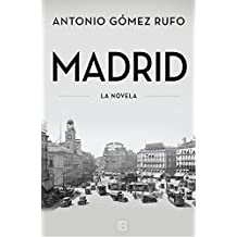 Madrid (HISTÓRICA)