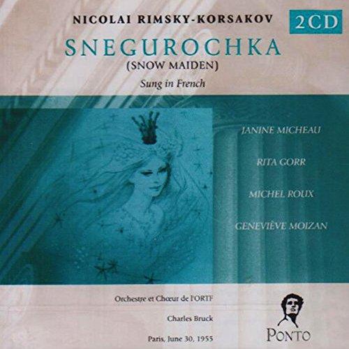 snegurochka-version-franaise