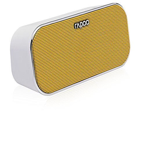 rapoo-a500-speaker-nfc-bluetooth-giallo