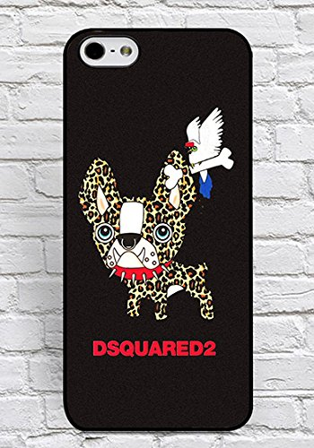 iphone-6-6s-hulle-dsquared-brand-logo-theme-print-for-man-unique-hulle-iphone-6-6s-47-inch-hulle-cov