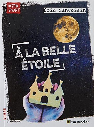 """<a href=""""/node/174825"""">A la belle étoile</a>"""