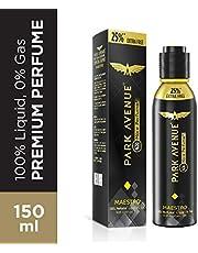 Park Avenue Maestro Perfume Liquid, 150ml