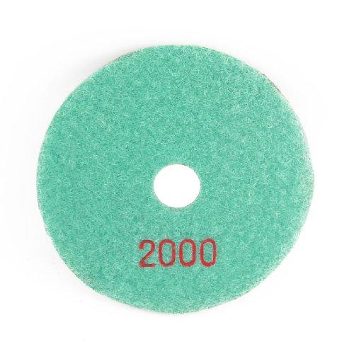 Sourcingmap, a12041800ux0303, Grit 2000, il trattamento di Sourcingmap a12041800ux0303 granito