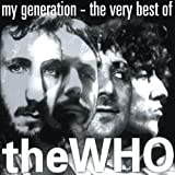 My Generation: the Very Best of (Ltd.Pur Edt.)