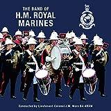 Band of H.M.Royal Marines
