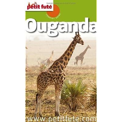 Hadley Buck Petit Fute Ouganda Pdf Download