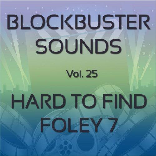 Sand Scoop Dig Metal Box Shovel 01 Foley Sound, Sounds, Effect, Effects [Clean] (Dig-box)