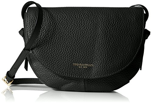 tignanello-in-knots-saddle-xbody-black