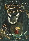 Golden Books Livres Pour A 2 Ans De - Best Reviews Guide