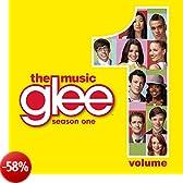Glee: The Music Volume 1