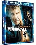 Firewall [Blu-ray]