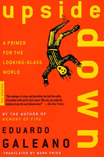 r for the Looking-Glass World (English Edition) ()