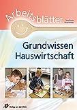 ISBN 3834602353