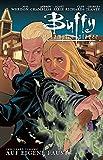 Buffy Vampire Slayer (Staffel 9), Bd. 2: Auf eigene Faust