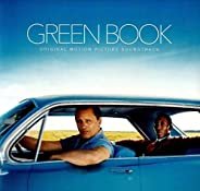 Green Book [Vinyl LP]