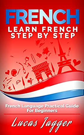 The 13 Best French Textbooks for French Learners of Any Level