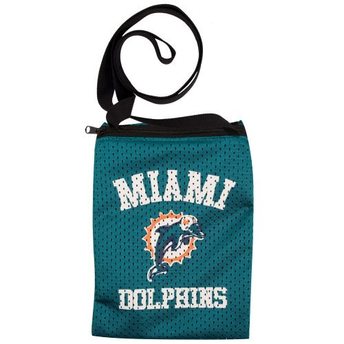 nfl-game-day-pouch-by-pro-fan-ity-by-littlearth