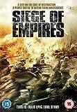 Siege Of Empires [Edizione: Regno Unito]
