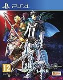 Fate/Extella Link pour PS4