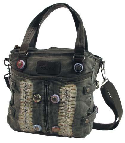 74768776c08ed Pure Trash Men and Women Shoulder Bag Switzerland Swiss Military Shoulder  Bag 30013