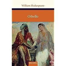 Othello (Große Klassiker zum kleinen Preis)