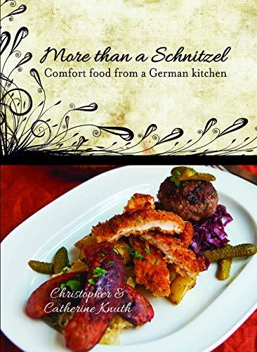 More Than a Schnitzel