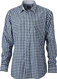 Produkt-Bild: Men's Checked Shirt