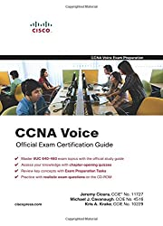 ccna voice official exam certification guide 640 460 iiuc pdf