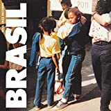 Brasil [VINYL]