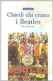 Image de Chiedi chi erano i Beatles