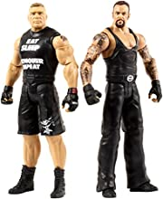 WWE Personaggi, DXG94