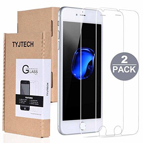 iphone-7-plus-schutzfolie-tyjtech-2-pack-iphone-7-plus-schutzfolie-panzerglasfolie-gehrtetes-glas-9h