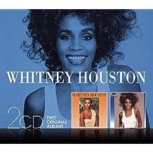 Whitney Houston/ Whitney [2 CD]