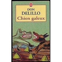 """Chien galeux - Traduction de Marianne Véron - """"Le livre de poche"""", 2000"""