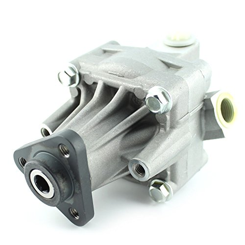 pao-motoring-pompe-de-direction-assistee-pour-audi-a6-s6-rs6-s8-a8-quattro-a6-quattro-97-04-oem-4d01