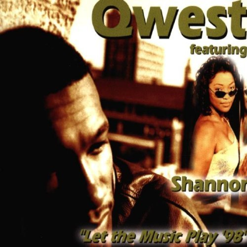 let-the-music-play-98-feat-shannon-by-qwest