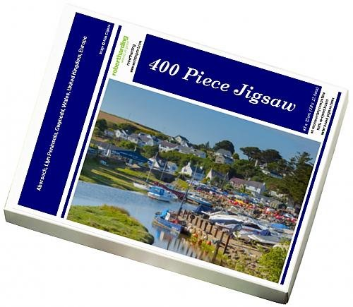 photo-jigsaw-puzzle-of-abersoch-llyn-peninsula-gwynedd-wales-united-kingdom-europe