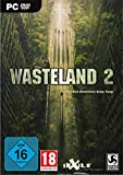 Wasteland 2 - Ranger Edition