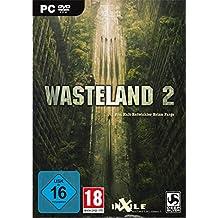 Wasteland 2 - Ranger Edition