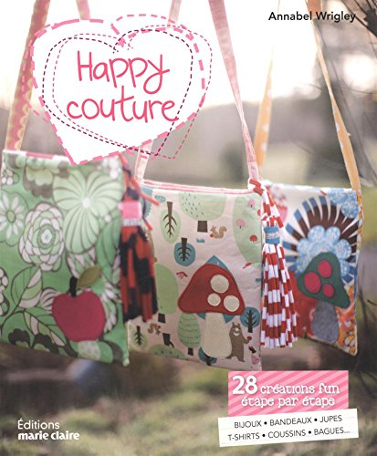 "<a href=""/node/174718"">Happy couture</a>"